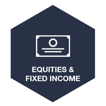 Equities _ Fixed Income-icon