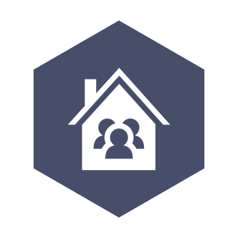 FAMILY-OFFICE-SERVICES -Icon