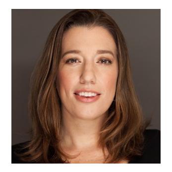 Lauren Adovasio-home-bio-image