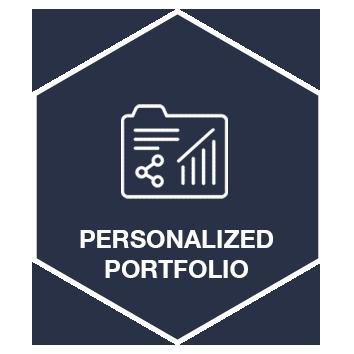 Personalized-portfolios-icon copy
