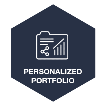 Personalized-portfolios-icon copy
