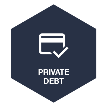 Private-debt-icon
