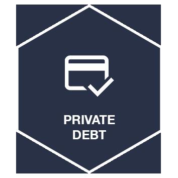Private-debt-icon
