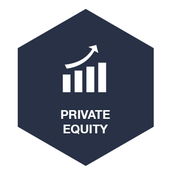 Private-equity-icon