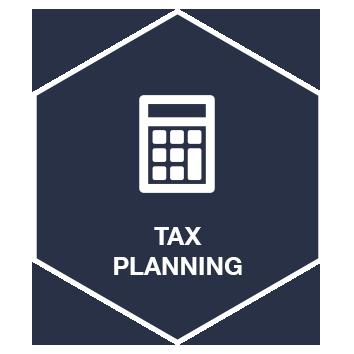 Tax-planning-icon