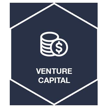 Venture-capital-icon
