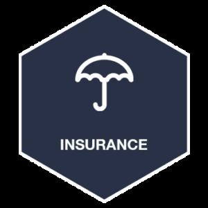 insurance-icon