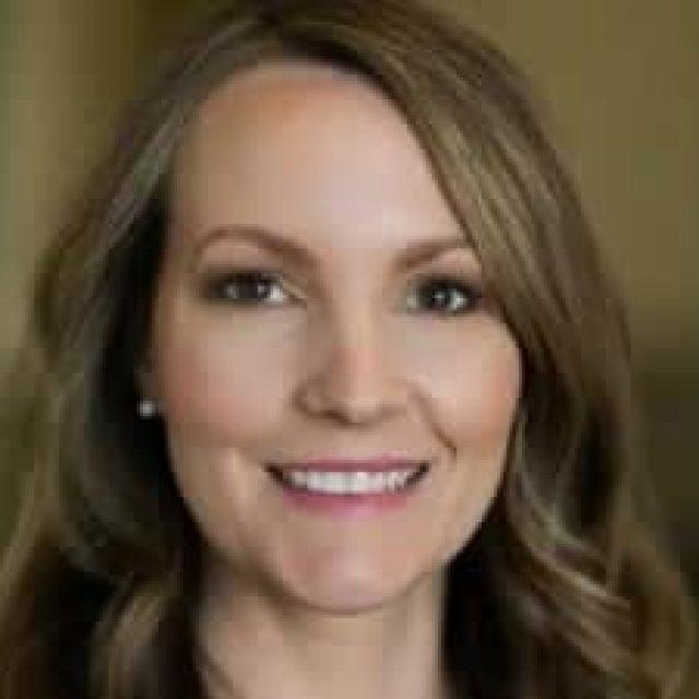 Christy Taylor