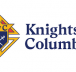 A Salute to Knights of Columbus...