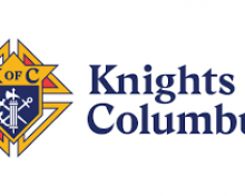 A Salute to Knights of Columbus…