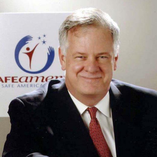 Len Pagano