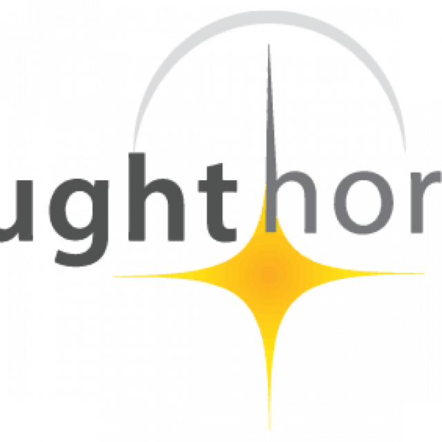 Thought Horizon Partners with Safe America; Focuses on Growing Social Media Together