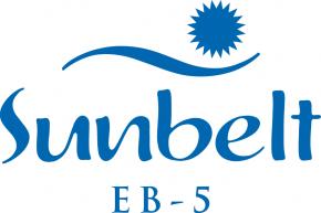 Sunbelt EB-5