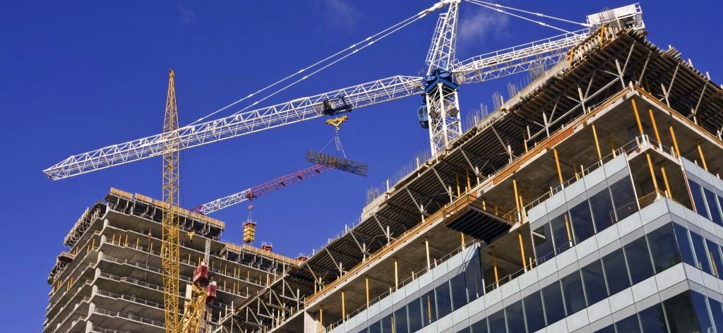 ConstructionBldg_8027892Large-1024x682