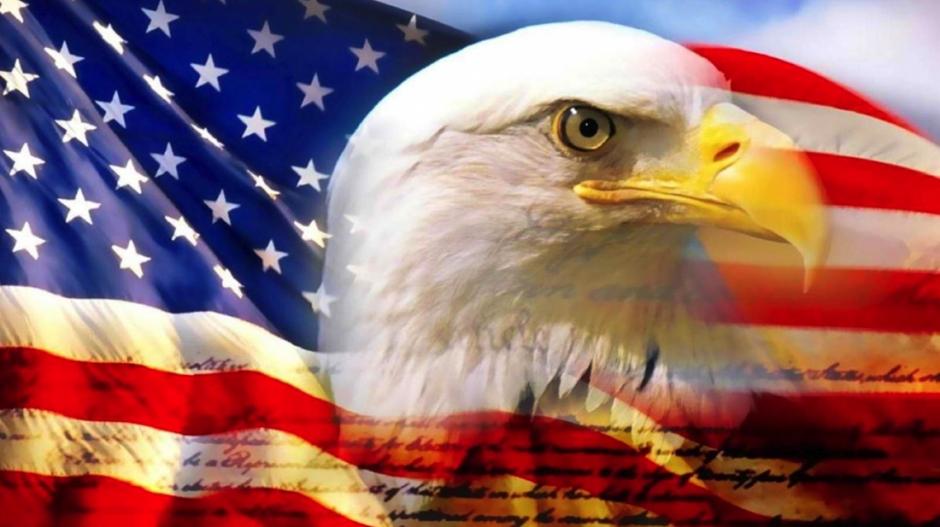 patriotic-e1378569559784