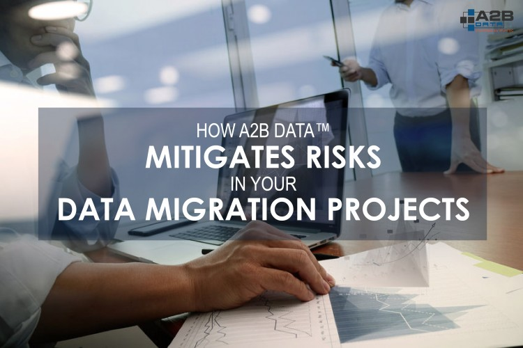 Looking to Mitigate Project Risks in Your ETL?