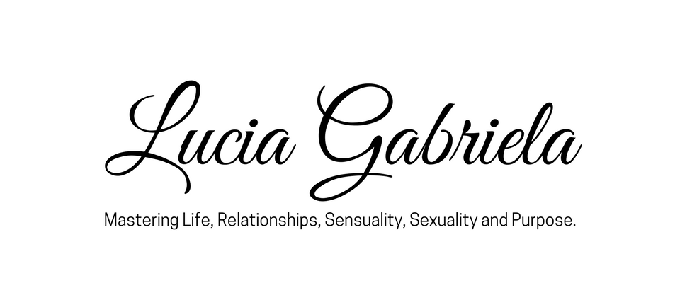 Relationships and Tantra Coach