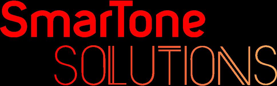 smartone_solutions
