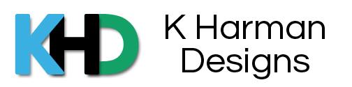 K Harman Designs