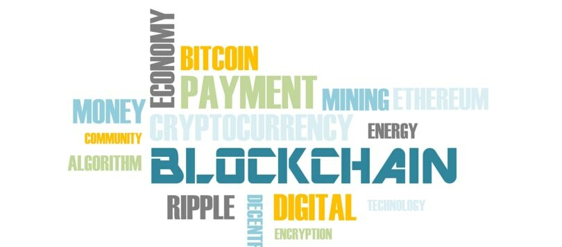 Overview of blockchain and bitcoin (Part 1)