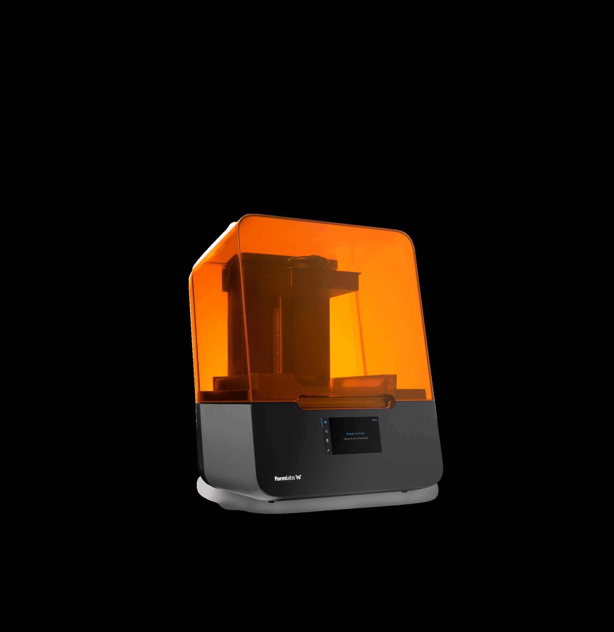 ProX-6100