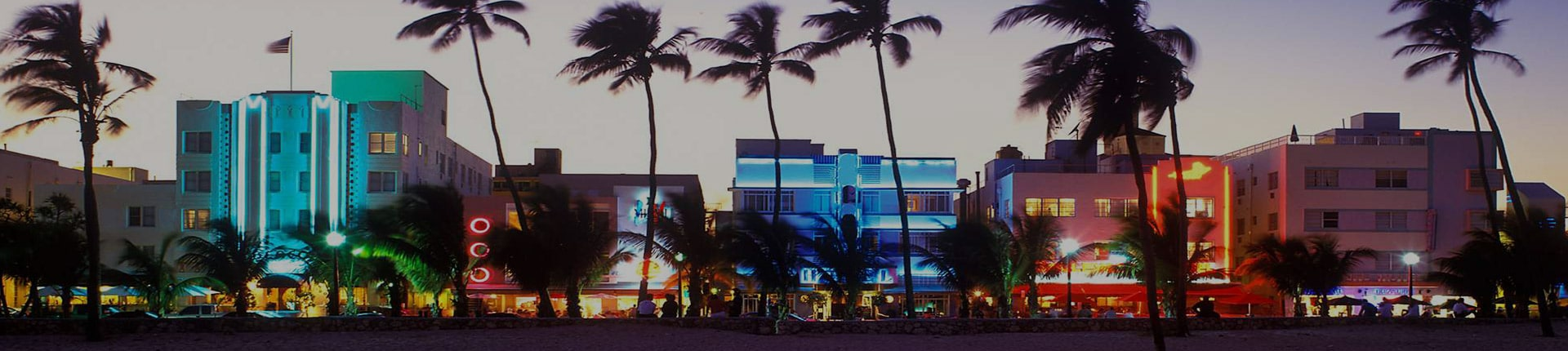 Miami Billboard Company and Advertising