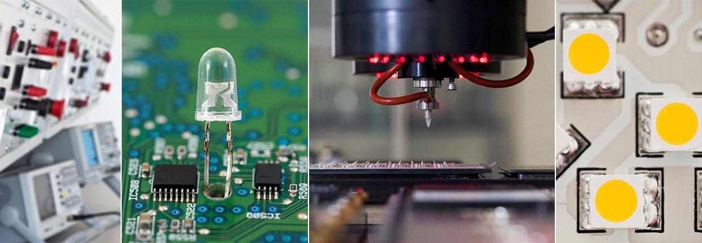 R&D Technology