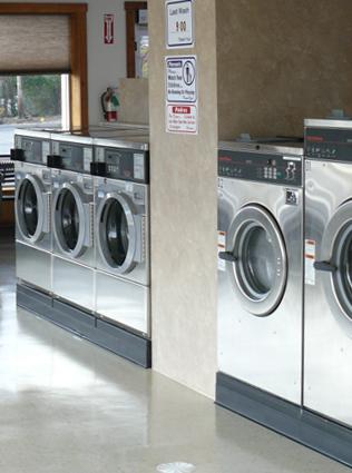 claremore-laundry-barn