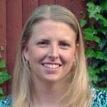 Antoinette C. Tate, Ph.D.