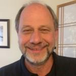 Vincent D. Leoni, Ph.D.