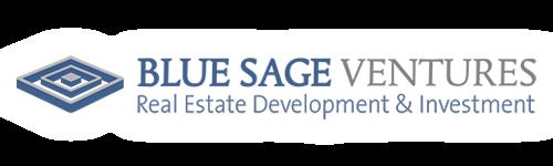 Blue Sage Ventures