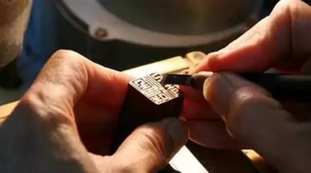 明代紫砂壺大師 李仲芳 手工製作 長咀古董老舊壺