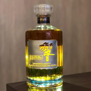 Japan Whisky mystery boxes 別注限定盲盒威士忌
