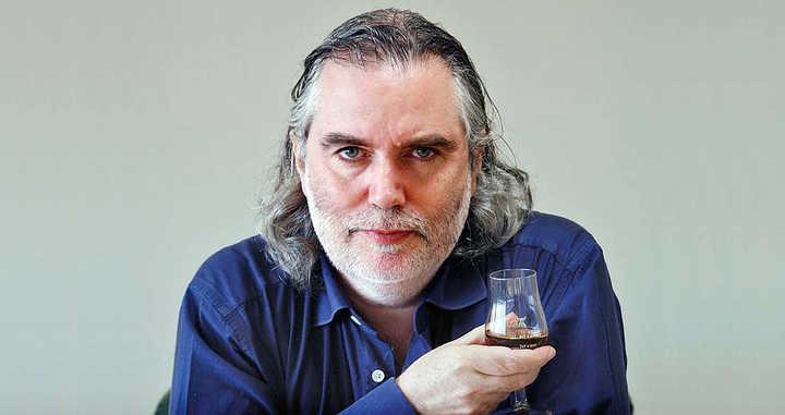 如何品鑑威士忌
