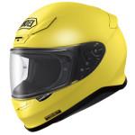 RF-1200_Brilliant_Yellow