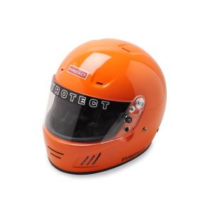 Pro-Airflow-Full-Face-Orange-SA15-300x300