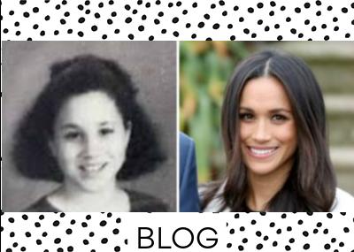 7 Reasons Meghan Markle Uses Keratin Treatments