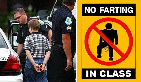kid-arrested-for-farting-in-class
