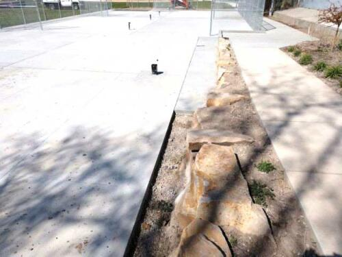 commercial-sports-courts