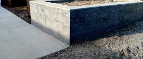 concrete-boxes