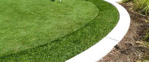 concrete-grass-borders