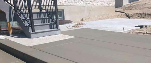 custom-concrete-patios