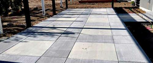 custom-concrete-styles