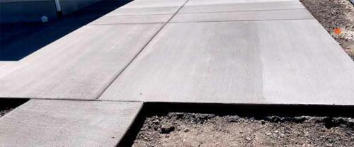 custom-driveways-and-walkways
