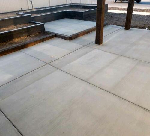 custom-patio-design