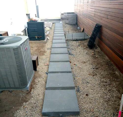 custom-paver-tiles