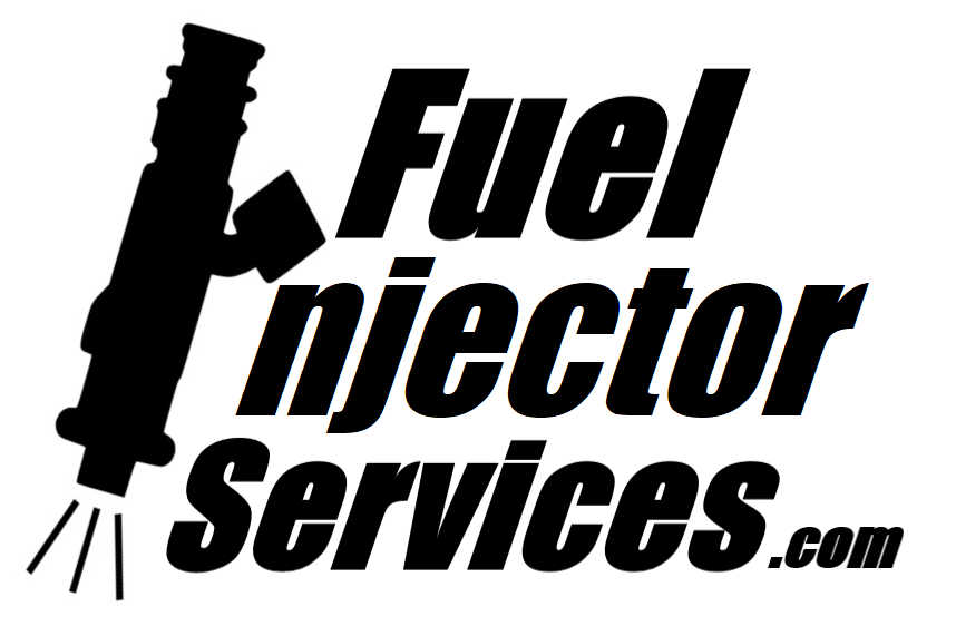 Fuel Injector Services