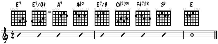 100215_FSB_Walking_Bass_Turnaround_Chord_Progressions