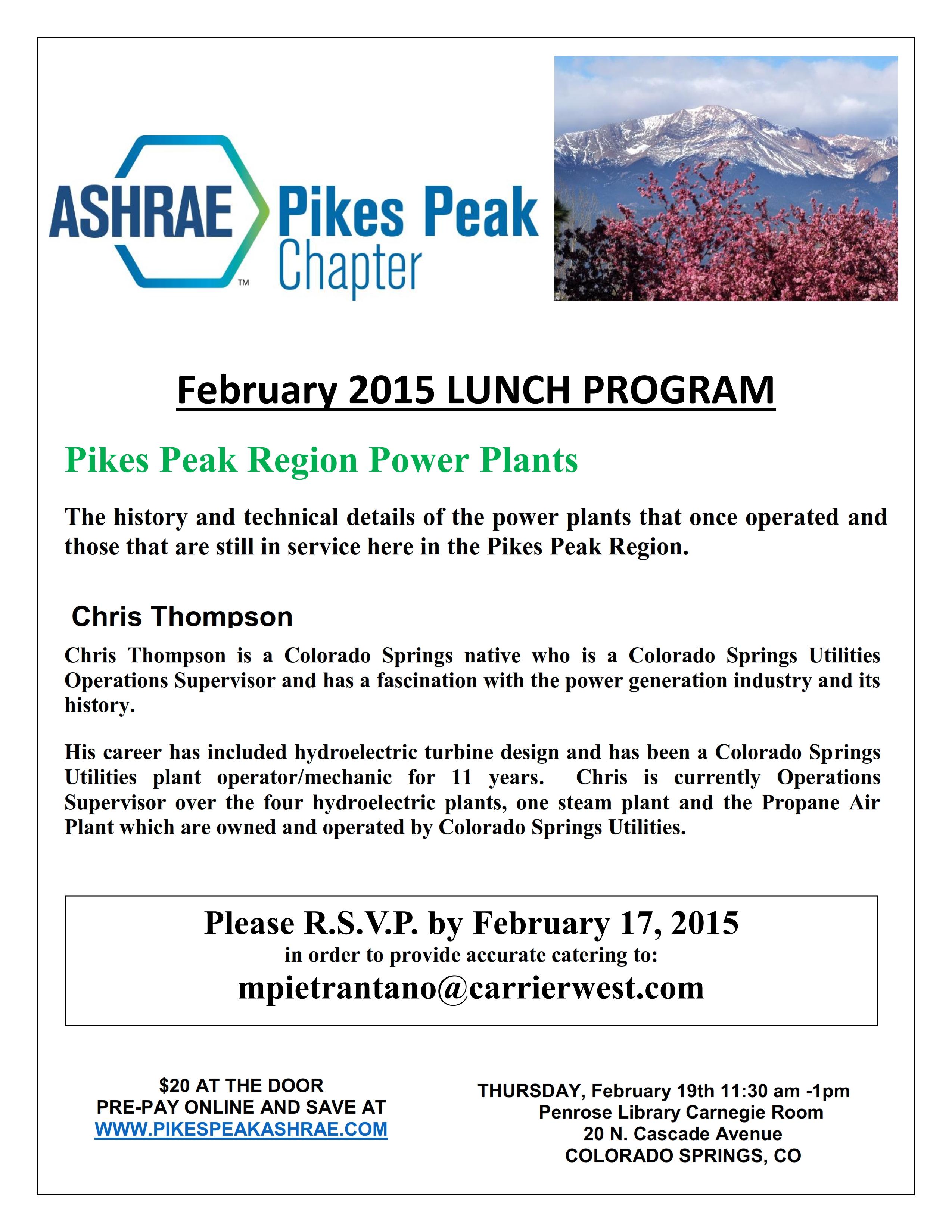CTTC Pikes Peak ASHRAE  flyer 2-19-15_001