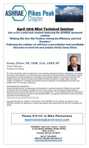 CTTC Pikes Peak ASHRAE - April Lunch Flyer-page-001